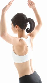 DIET-ONLINEとは?:トレーニング指導ポイント