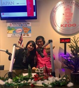 kzoo-radio
