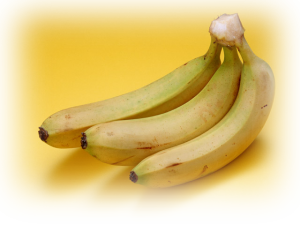 DIET-ONLINEとは?:食事指導ポイント画像